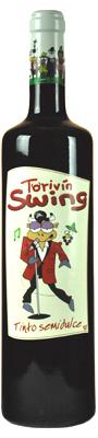 Swing Tinto